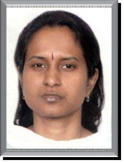 Dr. Mridu Sinha