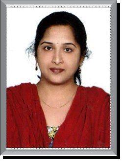 Dr. Adaboina Anitha