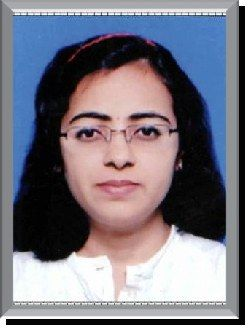 Dr. Swapna Sinha
