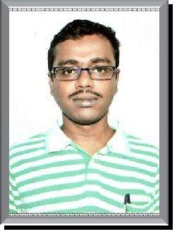 Dr. Sangram Kumar Dolai