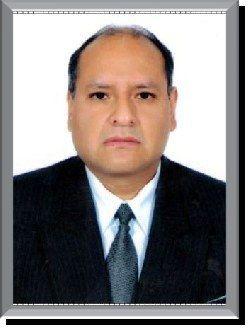 Dr. Gustavo Bastidas Parraga