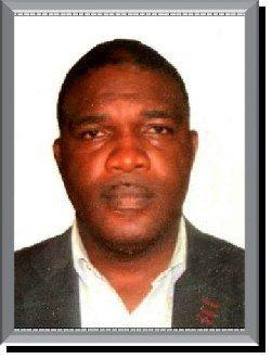 Dr. Oludolapo Ola Afuwape