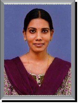 Dr. Galidevara Chandana