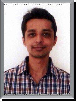 Dr. Samir Ushakant Rambhia