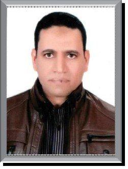 Dr. Hossam Aldin Shaker Hammad Abu Zeid