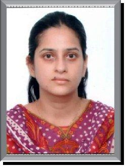 Dr. Ratna Vasishta