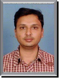 Dr. Padval Rahulkumar Melapsinh