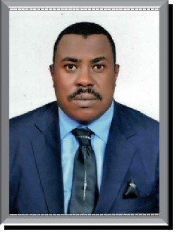 Dr. Wlaedeen Ibraheem Ebhio Babikir