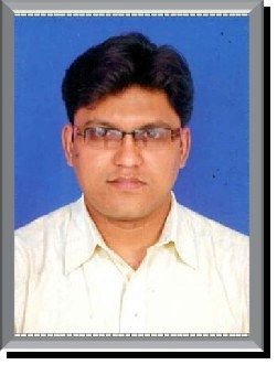 Dr. Sameer Kumar