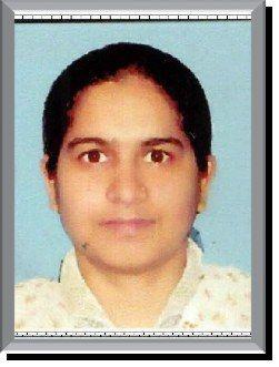 Dr. Pushpa Devi