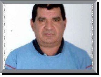 Dr. Hazem Mandy soliman Khedr