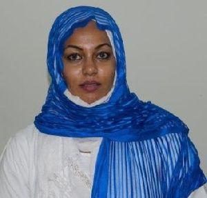 Dr. Tuhaa Izzaiden Ali Osman