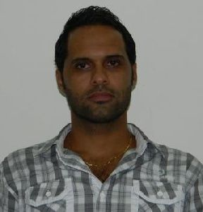 Dr. Mohammad Rhayyel
