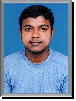 Dr. K Arun Kumar
