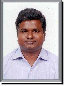 Dr. Vijaya Kumar P