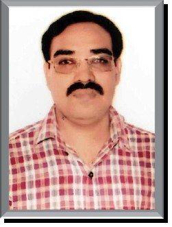 Dr. Benudhar Hui
