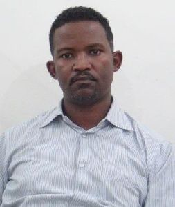 Dr. Abdelmahmoud Eltahir Mohammedelhassan Elshaikh
