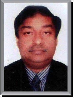 Dr. Nandish Mital