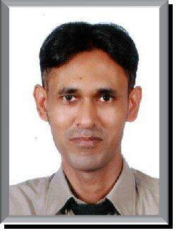 Dr. Hasabros Khan Bin Habib Mohamed