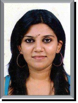 Dr. Aditi Shetty