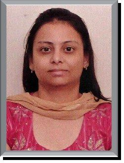Dr. Deepti Asthana