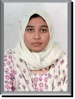 Dr. Humera Sultana