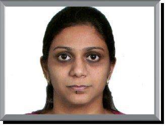 Dr. Minal Shivram Choudhary