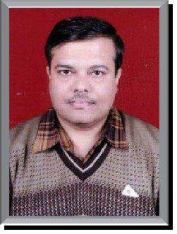 Dr. Prem Ranjan Thakur
