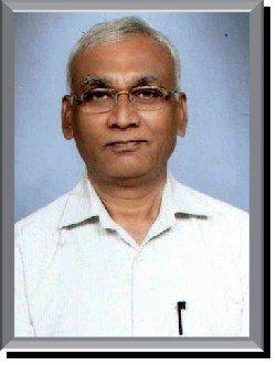 Dr. Sadashiv Parisa Desai