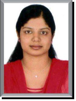 Dr. Priyanka Velchamy