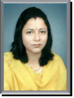 Dr. Sandhya Mishra