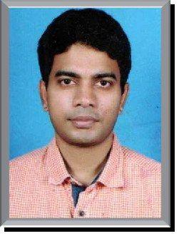 Dr. Mohamed Rafi P K