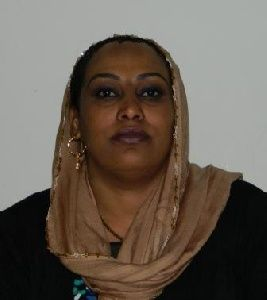 Dr. Ebtihaj Abdalbagi Altayeb Salim