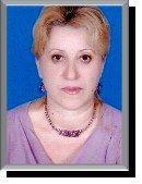DR. TSVETANA (JORDANOVA) TSENKOVA