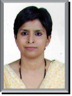 Dr. Sanskriti Priya