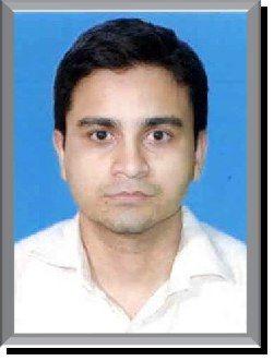 Dr. Bappaditya Halder