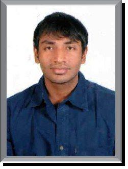 Dr. Anirudh J. R