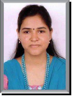 Dr. Shalini Sankhwar