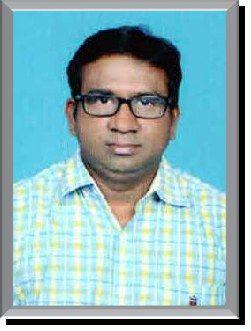 Dr. Sarvepalli Sudhakar
