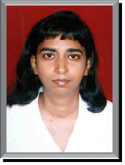Dr. Myra Dicosta Fernandes