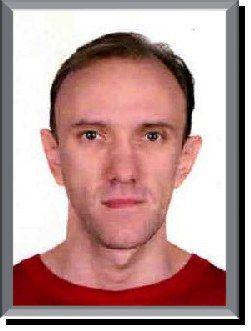 Dr. Sergey Reva