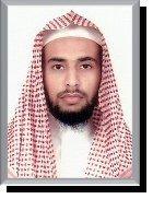DR. BADR (MOHAMMED) ABAHBAISHI
