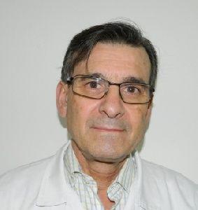 Dr. Leonardo Juan Vigna