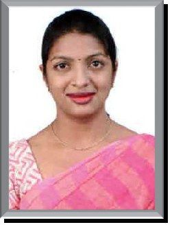 Dr. Dhatri Kumari