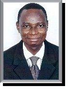 DR. ABDULLATEEF (ADEMOLA) IMRAN