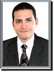 Dr. Ahmed Moursi Saad Abdel-Rahman