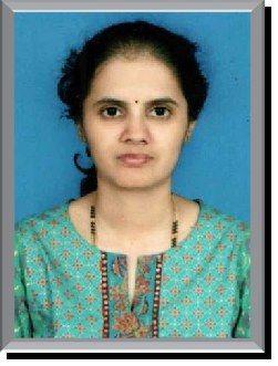 Dr. Shobha G.