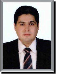 Dr. Mohammad Aziz Alhaijawi