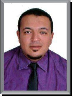 Dr. Sayed Salah Sayed Mohamed