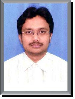 Dr. Udayan Kundu